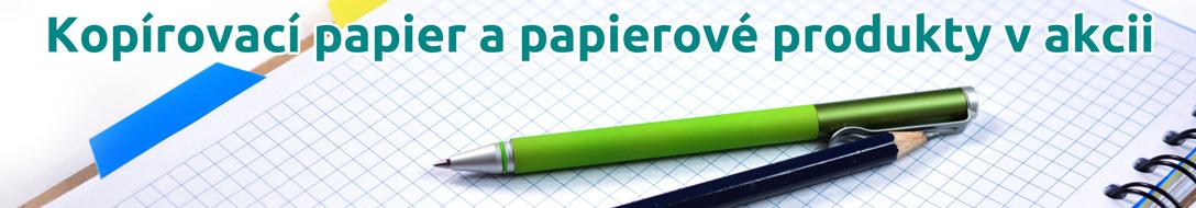 papier a pap.produkty