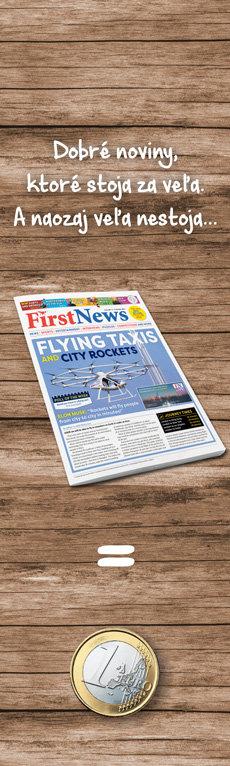 first_news