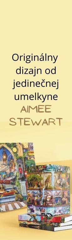 aimee_stewart_2020