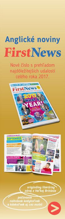 first news 5