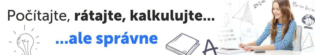kalkulacky