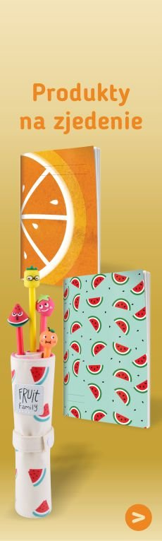 ovocníčkovia