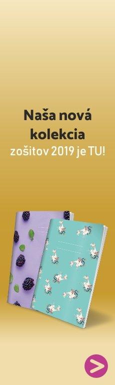 zosity_2019