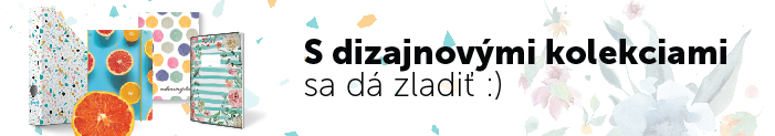 sevt_dizajn_2020