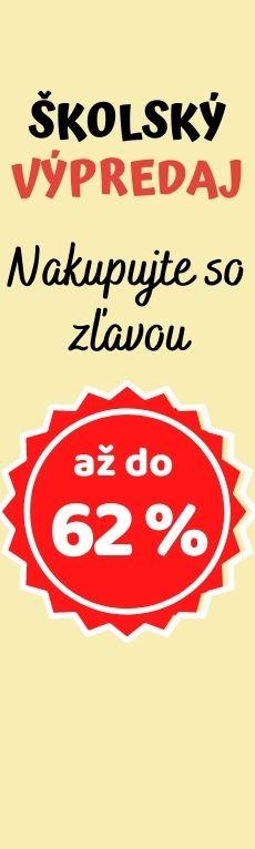 skolsky_vypredaj